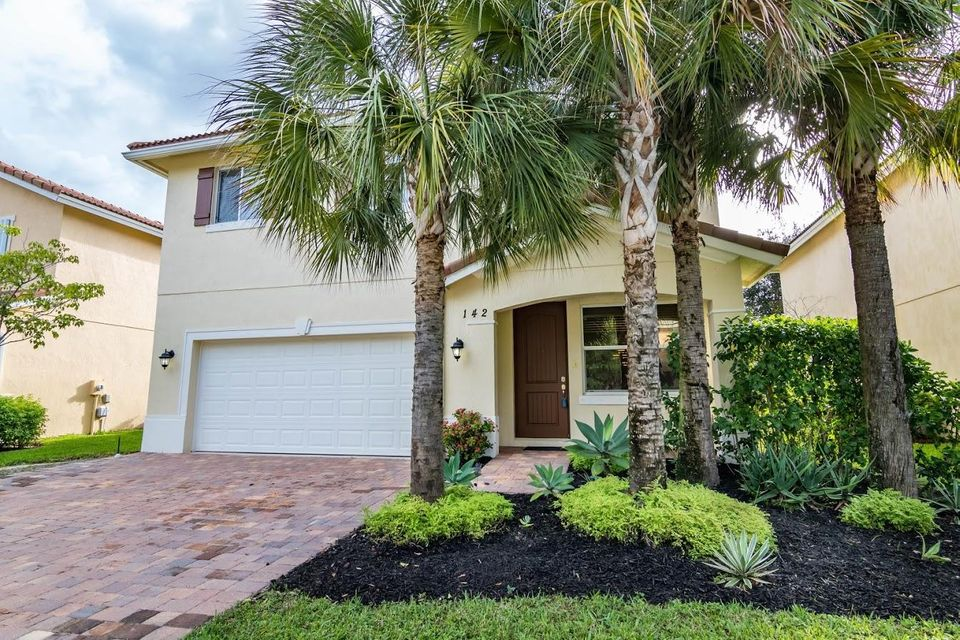 Home for sale in PINE GROVE FARM Greenacres Florida