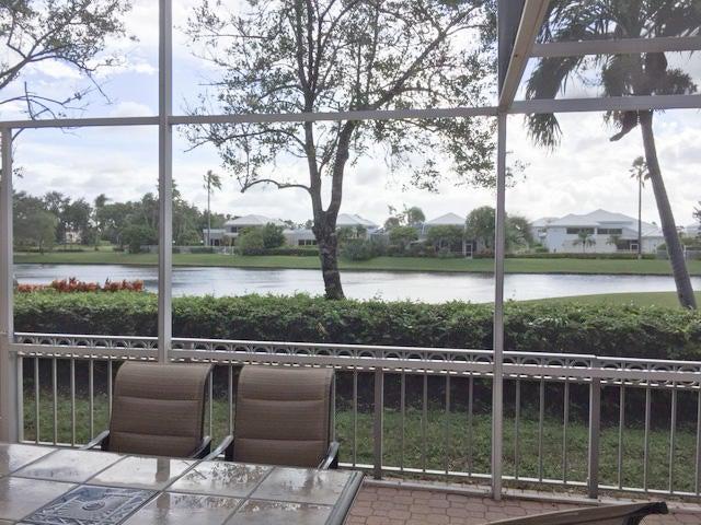 تاون هاوس للـ Rent في 5242 Windsor Parke Drive 5242 Windsor Parke Drive Boca Raton, Florida 33496 United States