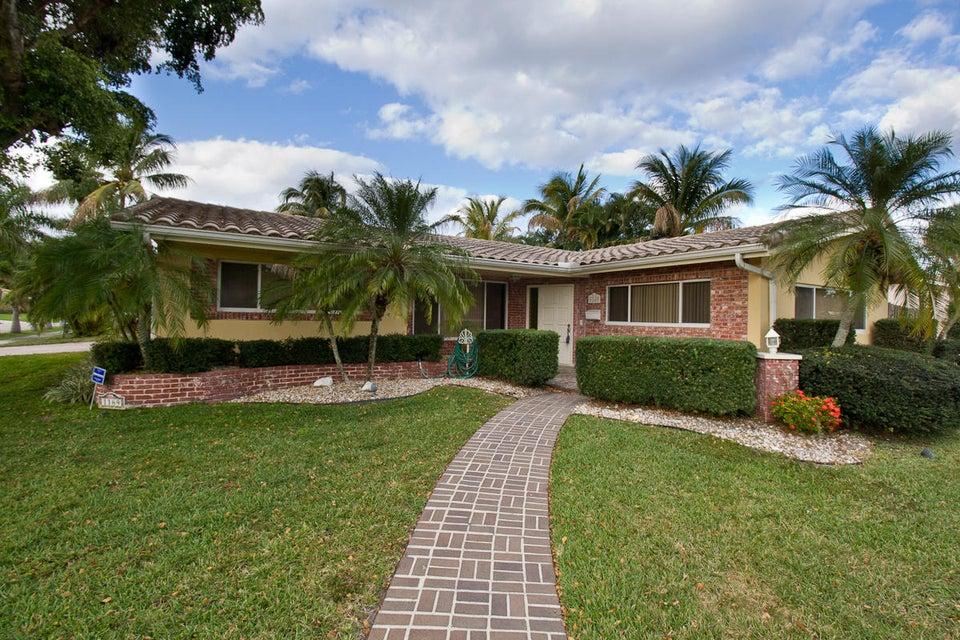 Rentals للـ Rent في 1169 SW 14th Street 1169 SW 14th Street Boca Raton, Florida 33486 United States