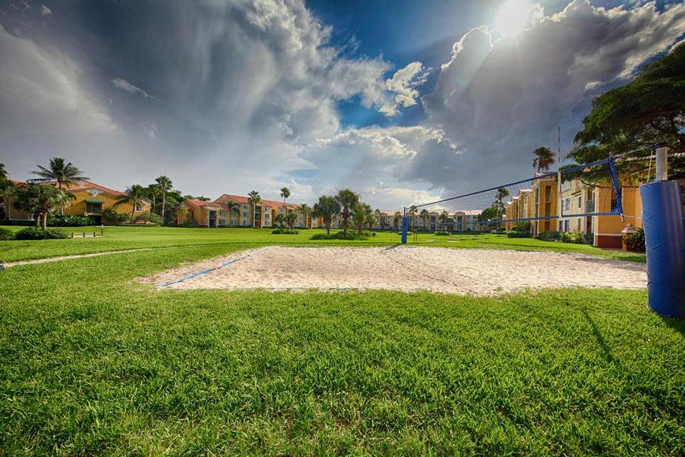 Additional photo for property listing at 117 Yacht Club Way 117 Yacht Club Way Hypoluxo, 佛罗里达州 33462 美国