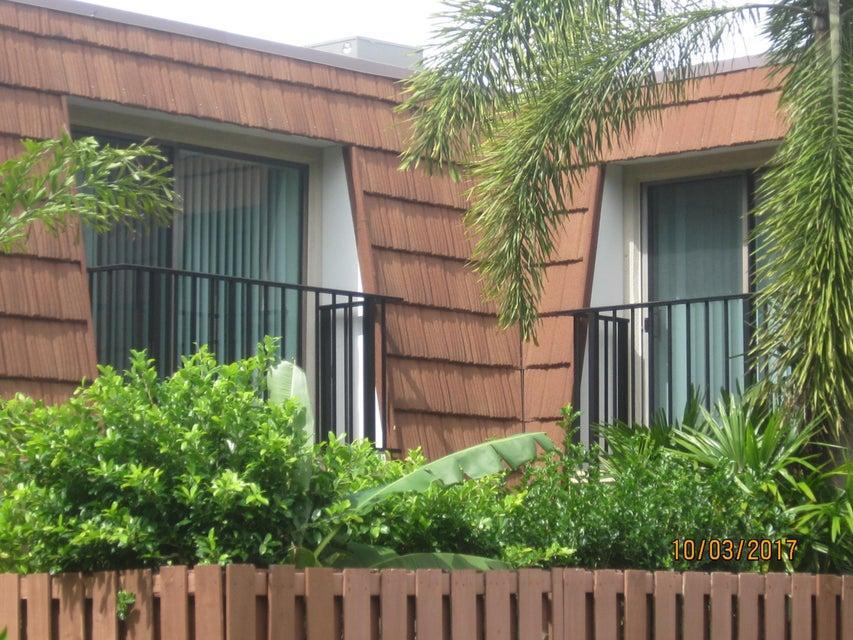 Stadthaus für Mieten beim 1535 Masters Circle 1535 Masters Circle Delray Beach, Florida 33445 Vereinigte Staaten