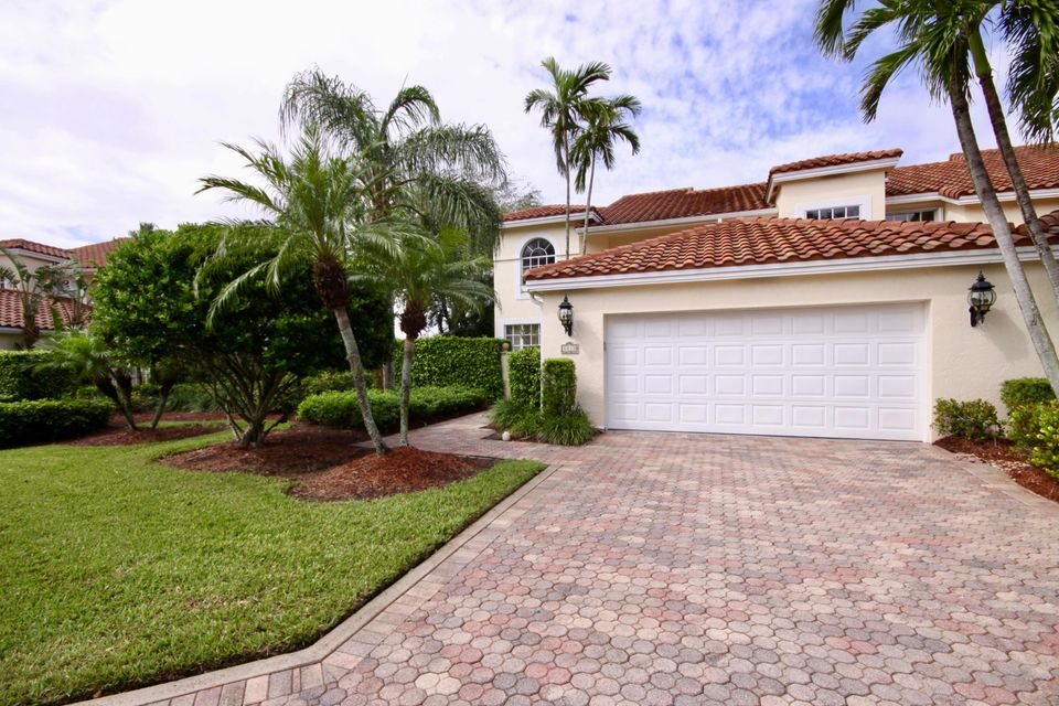 Photo of  Boca Raton, FL 33496 MLS RX-10370475