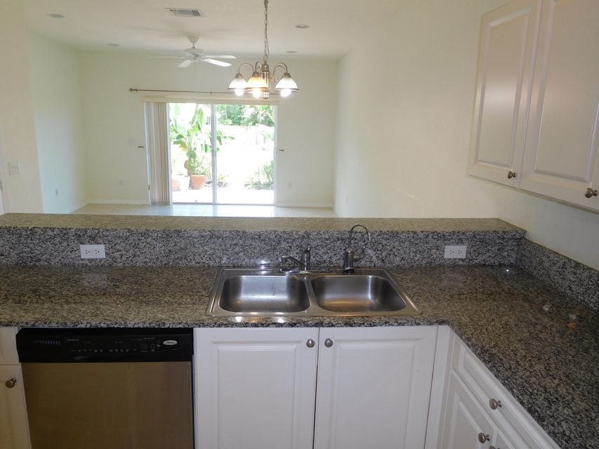 Additional photo for property listing at 5441 Via Delray 5441 Via Delray Delray Beach, Florida 33484 United States