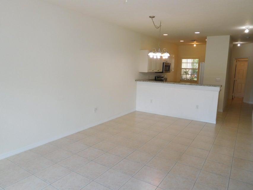 Additional photo for property listing at 5441 Via Delray 5441 Via Delray Delray Beach, Florida 33484 Estados Unidos