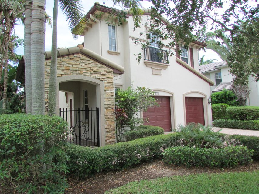 Additional photo for property listing at 2006 Graden Drive 2006 Graden Drive Palm Beach Gardens, Florida 33410 Vereinigte Staaten