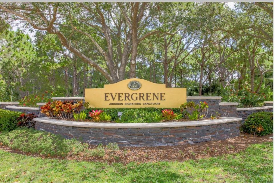 Additional photo for property listing at 151 Evergrene Pkwy 151 Evergrene Pkwy 棕榈滩花园, 佛罗里达州 33410 美国