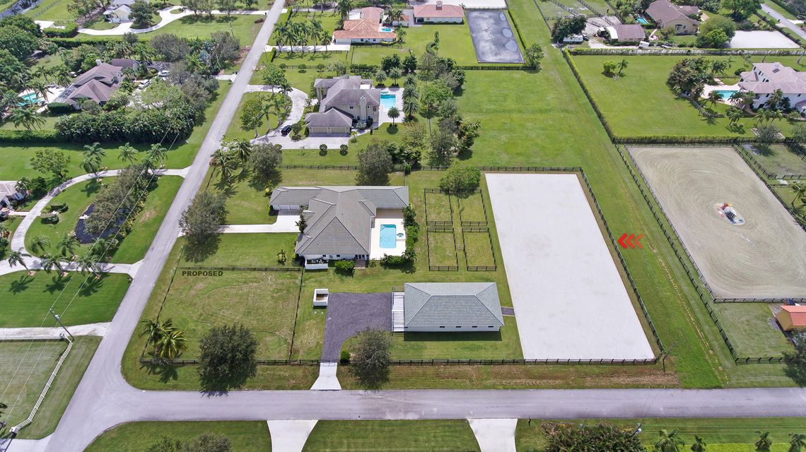 14628 Draft Horse Lane Wellington, FL 33414 photo 4