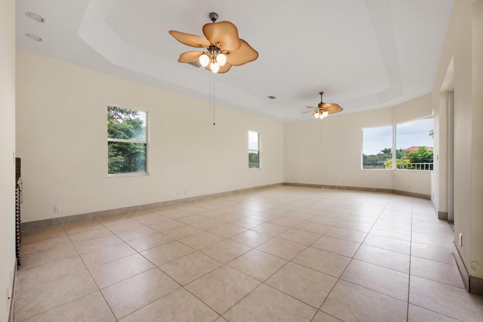 14628 Draft Horse Lane Wellington, FL 33414 photo 24