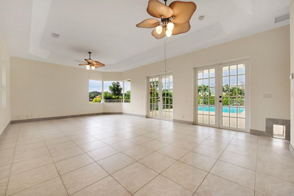14628 Draft Horse Lane Wellington, FL 33414 photo 25