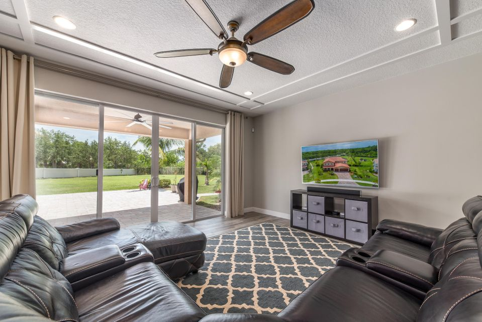 Additional photo for property listing at 431 Rudder Cay Way 431 Rudder Cay Way Jupiter, Florida 33458 Estados Unidos