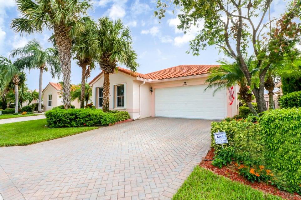 Real Estate PENDING - 11960 Rosetree Terrace, Boynton Beach, FL ...