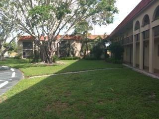 6034 Forest Hill Boulevard 205  West Palm Beach FL 33415