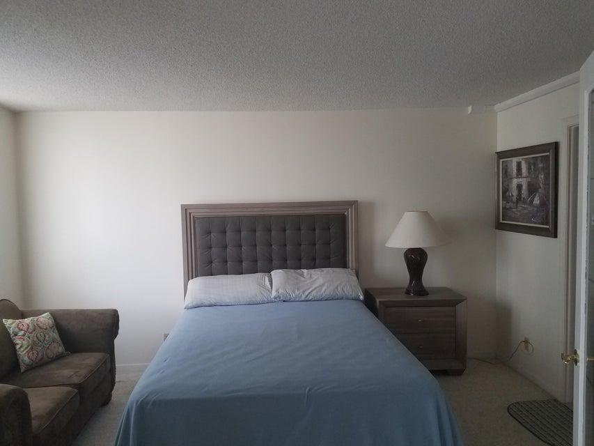 3301 S Ocean Boulevard Unit 304 Highland Beach, FL 33487 - MLS #: RX-10370701