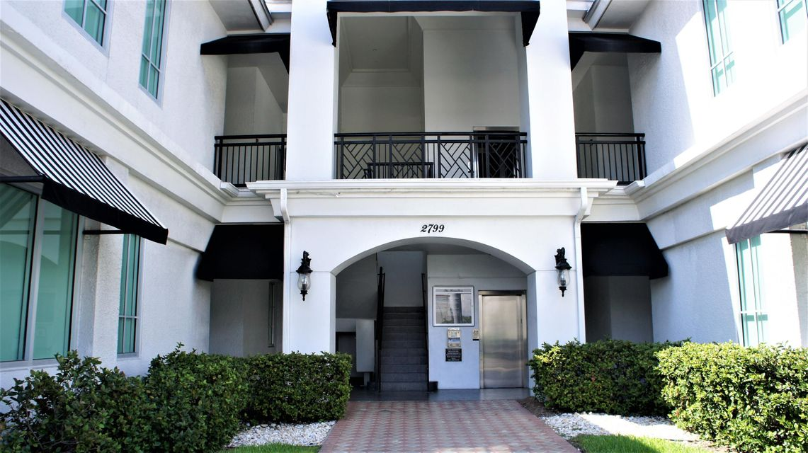 Additional photo for property listing at 2799 NW 2nd Avenue 2799 NW 2nd Avenue Boca Raton, Florida 33431 Estados Unidos