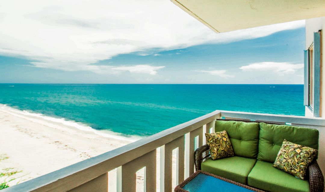 Condominium for Rent at 3450 S Ocean Boulevard # 708 3450 S Ocean Boulevard # 708 Palm Beach, Florida 33480 United States
