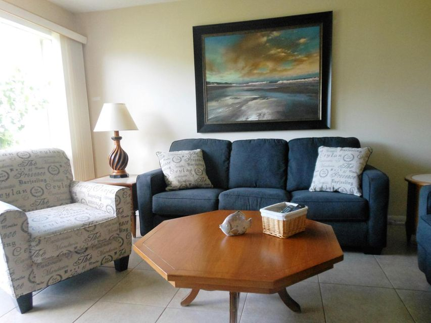 Condominium for Rent at 2400 S Ocean Drive # 1211 2400 S Ocean Drive # 1211 Fort Pierce, Florida 34949 United States
