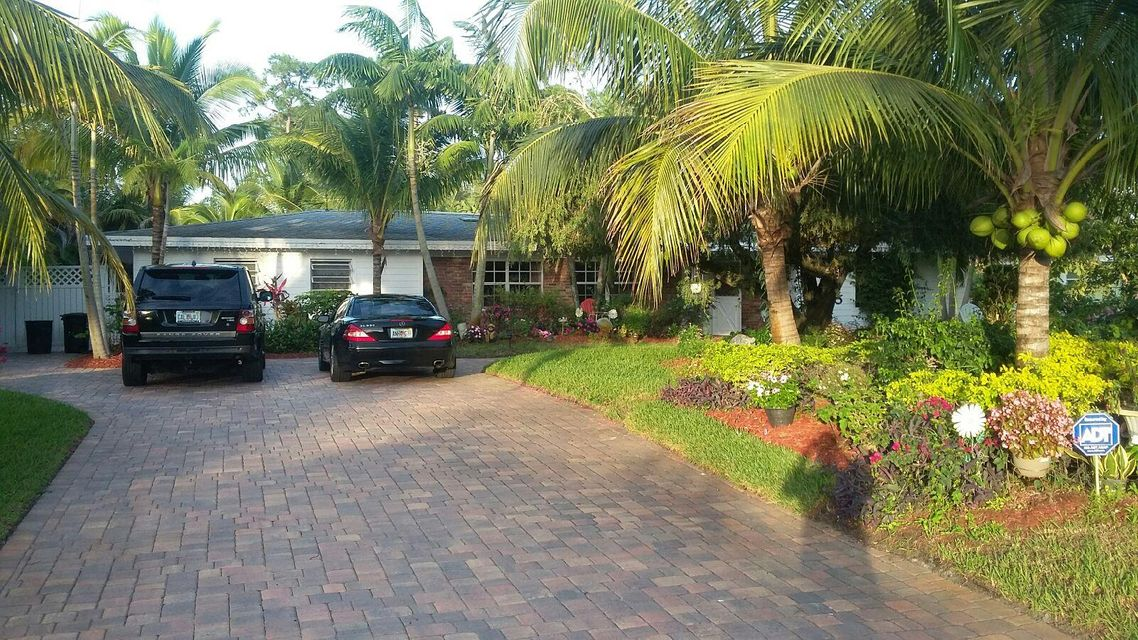 Rentals للـ Rent في 1489 NW Lakeside Trail 1489 NW Lakeside Trail Stuart, Florida 34994 United States