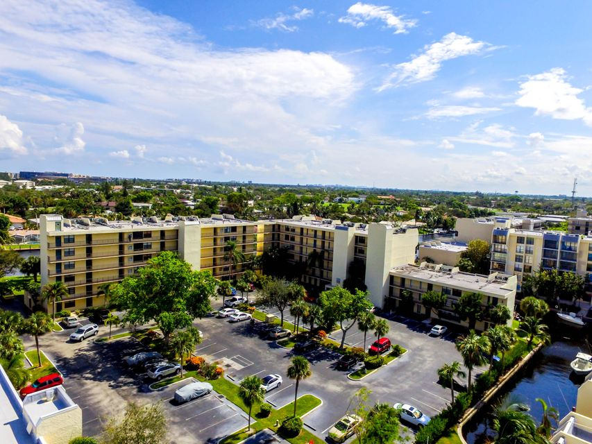 Konsum / Eigentumswohnung für Verkauf beim 14 Royal Palm Way 14 Royal Palm Way Boca Raton, Florida 33432 Vereinigte Staaten