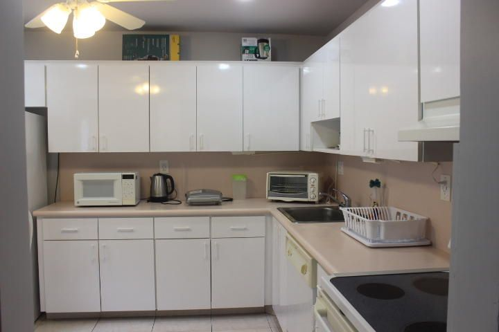Co-op / Condo for Rent at 26 Piedmont A 26 Piedmont A Delray Beach, Florida 33484 United States
