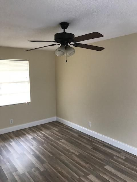 Additional photo for property listing at 775 Chase Road 775 Chase Road West Palm Beach, Florida 33415 Vereinigte Staaten