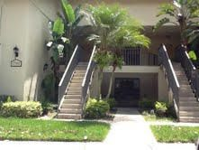Additional photo for property listing at 1520 Windorah Way 1520 Windorah Way West Palm Beach, Florida 33411 United States