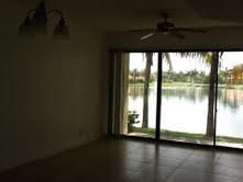 Additional photo for property listing at 1520 Windorah Way 1520 Windorah Way West Palm Beach, Florida 33411 États-Unis