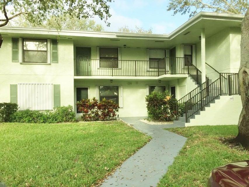 401 Sabal Ridge Circle G , Palm Beach Gardens FL 33418 is listed for sale as MLS Listing RX-10370535 31 photos