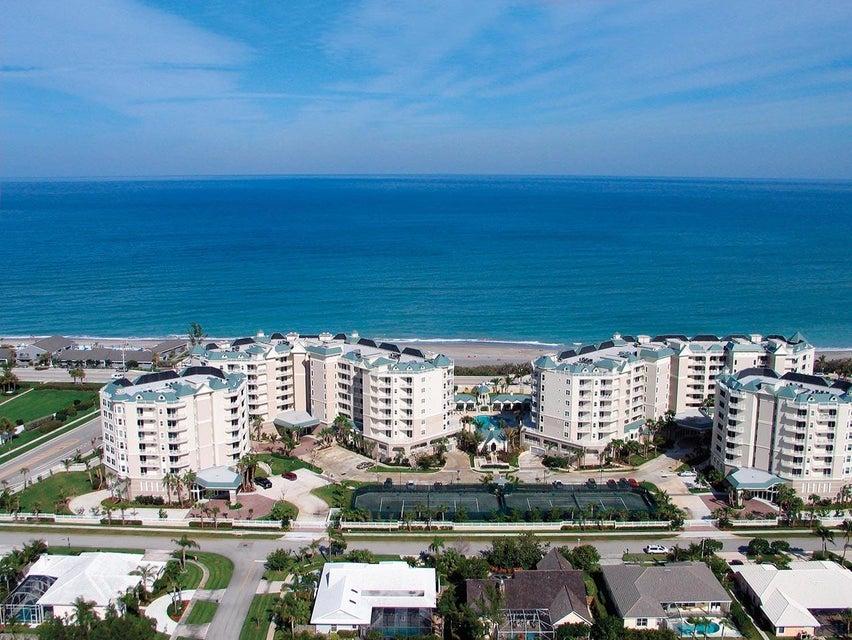 Co-op / Condo for Sale at 221 Ocean Grande Boulevard 221 Ocean Grande Boulevard Jupiter, Florida 33477 United States