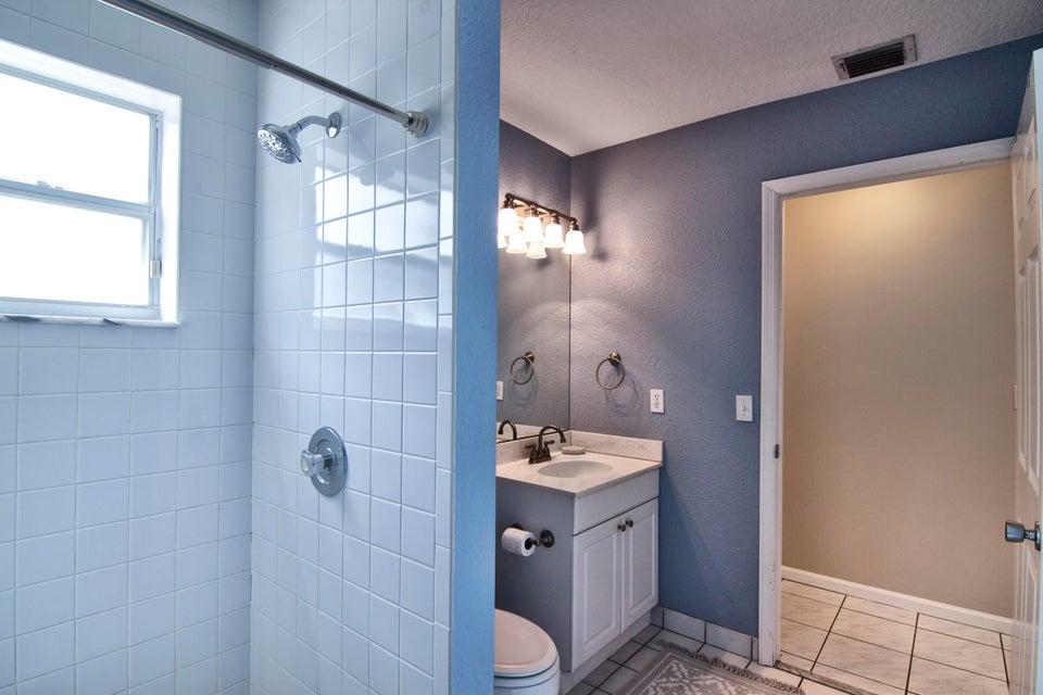 Additional photo for property listing at 2696 Appaloosa Trail 2696 Appaloosa Trail 惠灵顿, 佛罗里达州 33414 美国