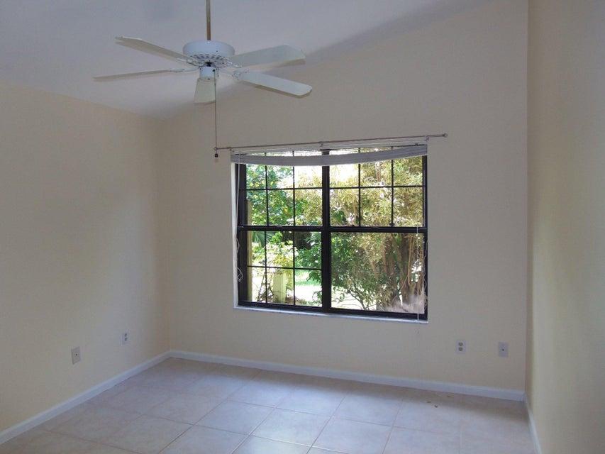 Additional photo for property listing at 5146 Cortez Court 5146 Cortez Court Delray Beach, Florida 33484 Estados Unidos