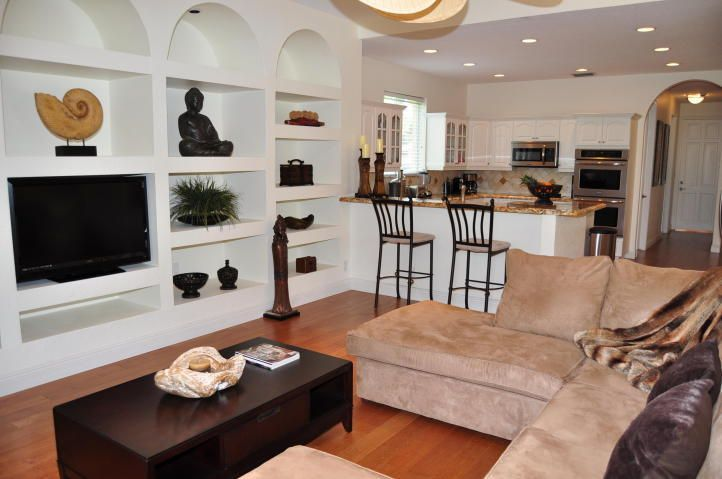 WOODFIELD COUNTRY CLUB REALTOR