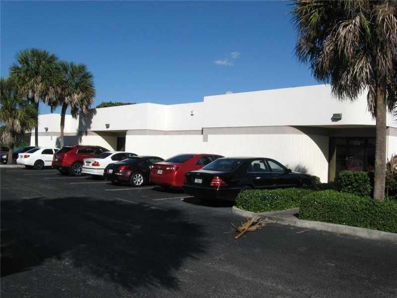 Offices for Rent at 5605 Coral Gate Blvd (Nw 29 St) 5605 Coral Gate Blvd (Nw 29 St) Margate, Florida 33063 United States