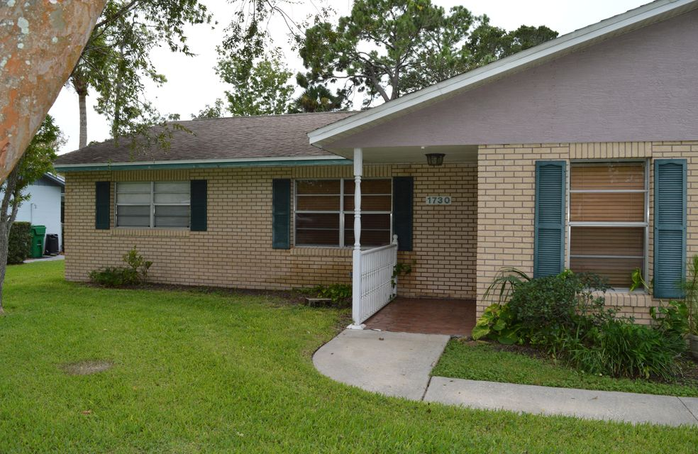 Additional photo for property listing at 1730 Birmingham Avenue 1730 Birmingham Avenue Daytona Beach, Florida 32117 Estados Unidos