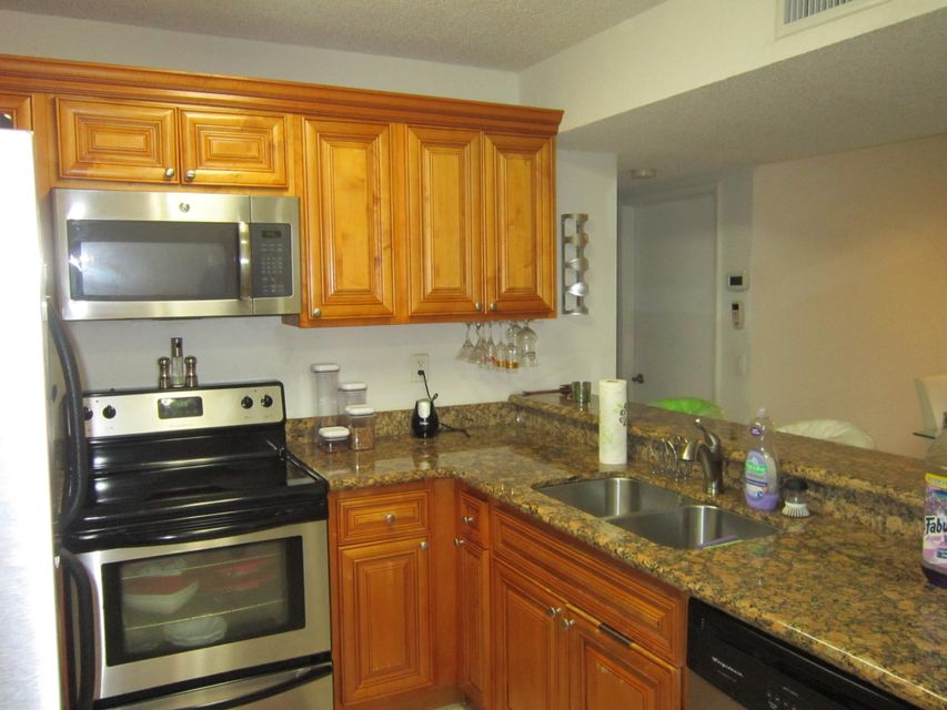 Additional photo for property listing at 1461 Windorah Way 1461 Windorah Way West Palm Beach, Florida 33411 Vereinigte Staaten