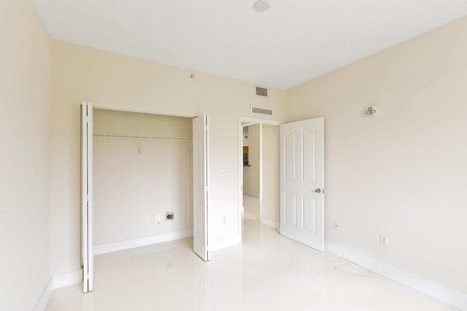 Additional photo for property listing at 250 NE 3rd Avenue 250 NE 3rd Avenue Delray Beach, Florida 33444 Estados Unidos