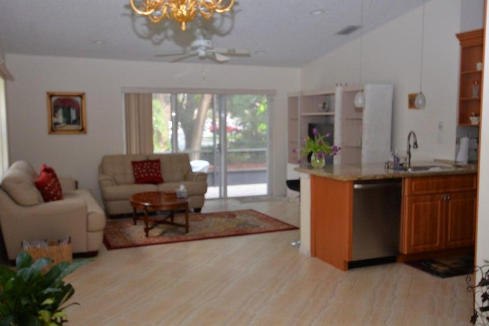 58 NW 43rd Way Deerfield Beach, FL 33442 - photo 9