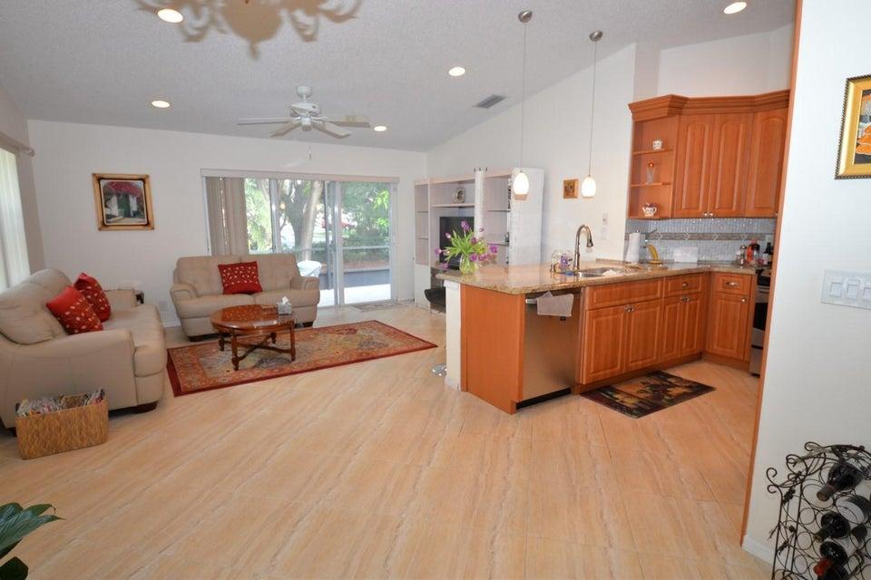 58 NW 43rd Way Deerfield Beach, FL 33442 - photo 10