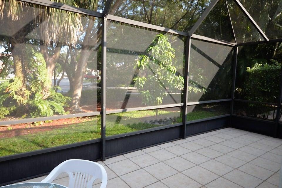 58 NW 43rd Way Deerfield Beach, FL 33442 - photo 34