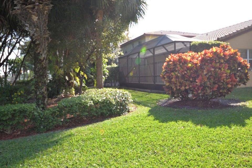58 NW 43rd Way Deerfield Beach, FL 33442 - photo 35