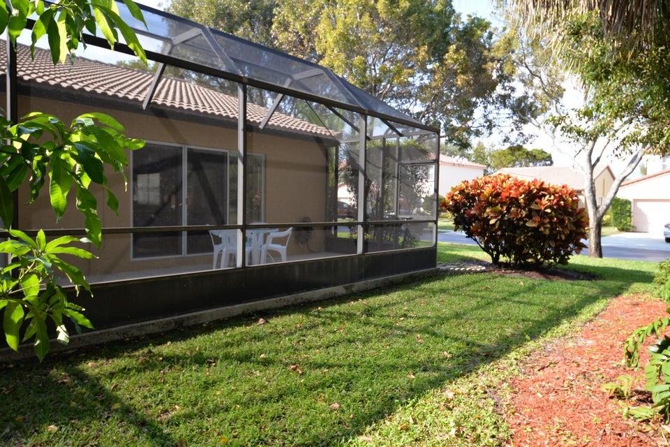 58 NW 43rd Way Deerfield Beach, FL 33442 - photo 38