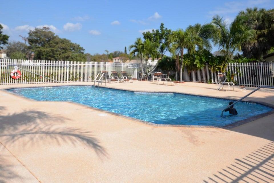 58 NW 43rd Way Deerfield Beach, FL 33442 - photo 41