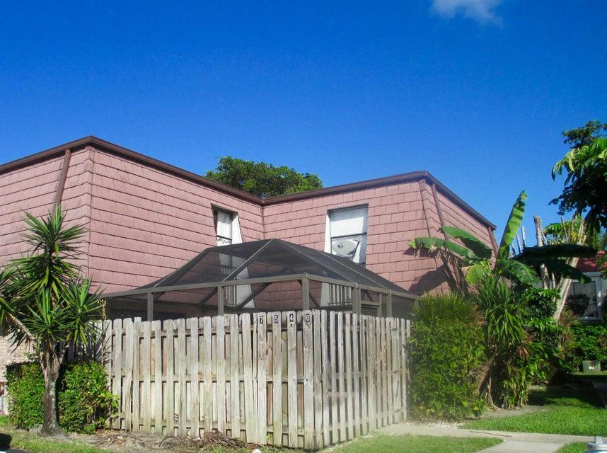Additional photo for property listing at 7540 Courtyard Run E 7540 Courtyard Run E Boca Raton, Florida 33433 Estados Unidos