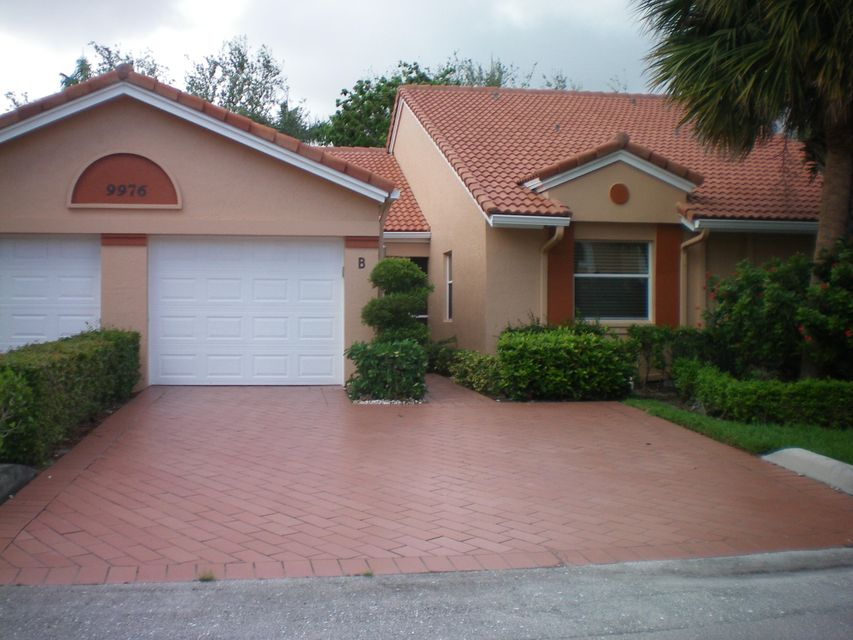 10149 Chestwood Road Boynton Beach 33437 - photo