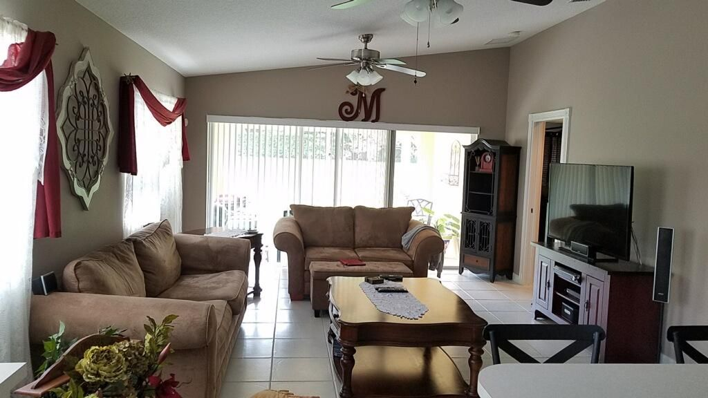 Additional photo for property listing at 2808 Rio Claro Drive N 2808 Rio Claro Drive N Wellington, Florida 33414 United States
