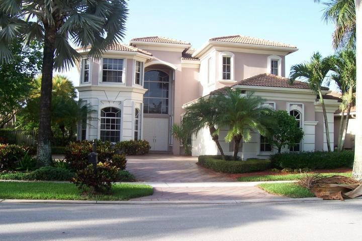Rentals للـ Rent في 16372 Braeburn Ridge Trail 16372 Braeburn Ridge Trail Delray Beach, Florida 33446 United States
