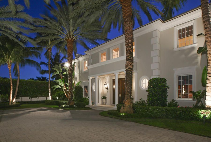 , Palm Beach FL 33480 is listed for sale as MLS Listing RX-10371105 photo #2