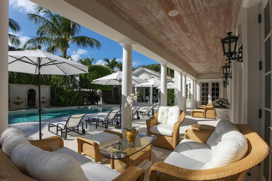 , Palm Beach FL 33480 is listed for sale as MLS Listing RX-10371105 photo #3