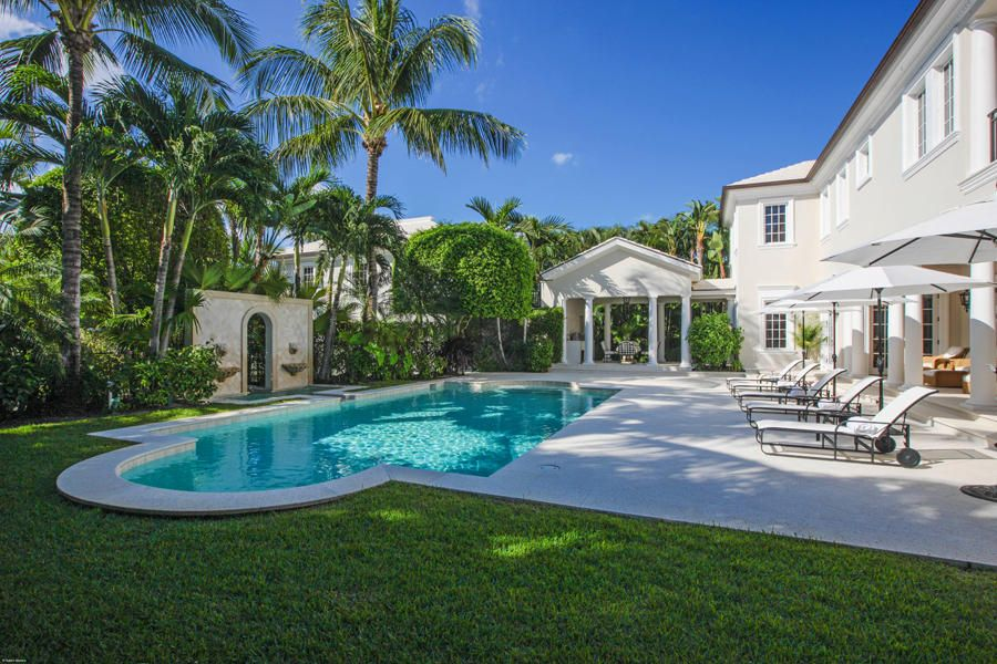 , Palm Beach FL 33480 is listed for sale as MLS Listing RX-10371105 photo #5