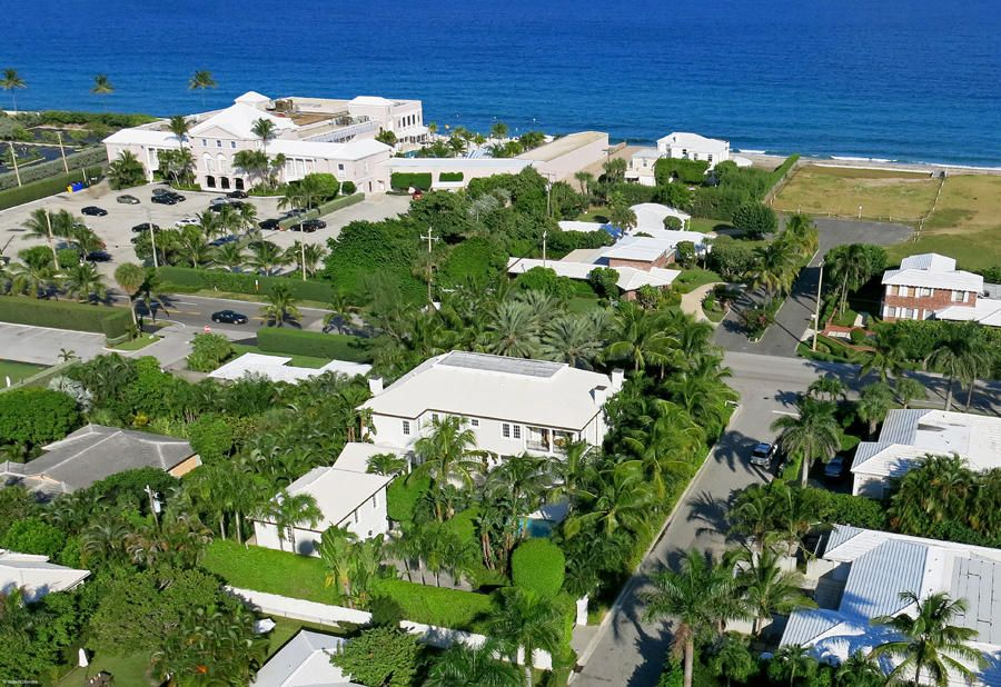 , Palm Beach FL 33480 is listed for sale as MLS Listing RX-10371105 photo #6