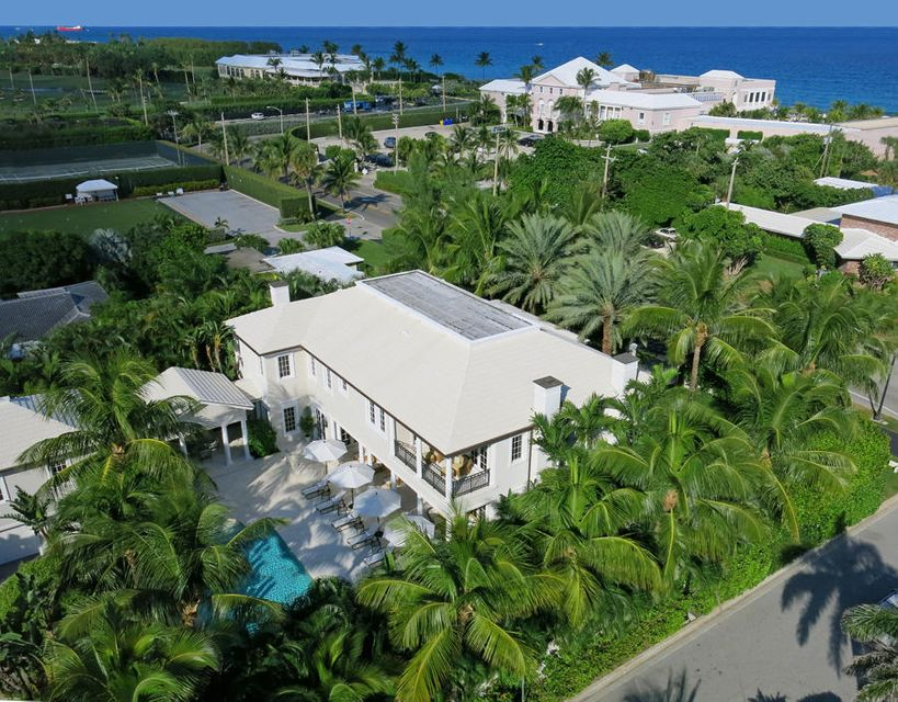 , Palm Beach FL 33480 is listed for sale as MLS Listing RX-10371105 photo #7